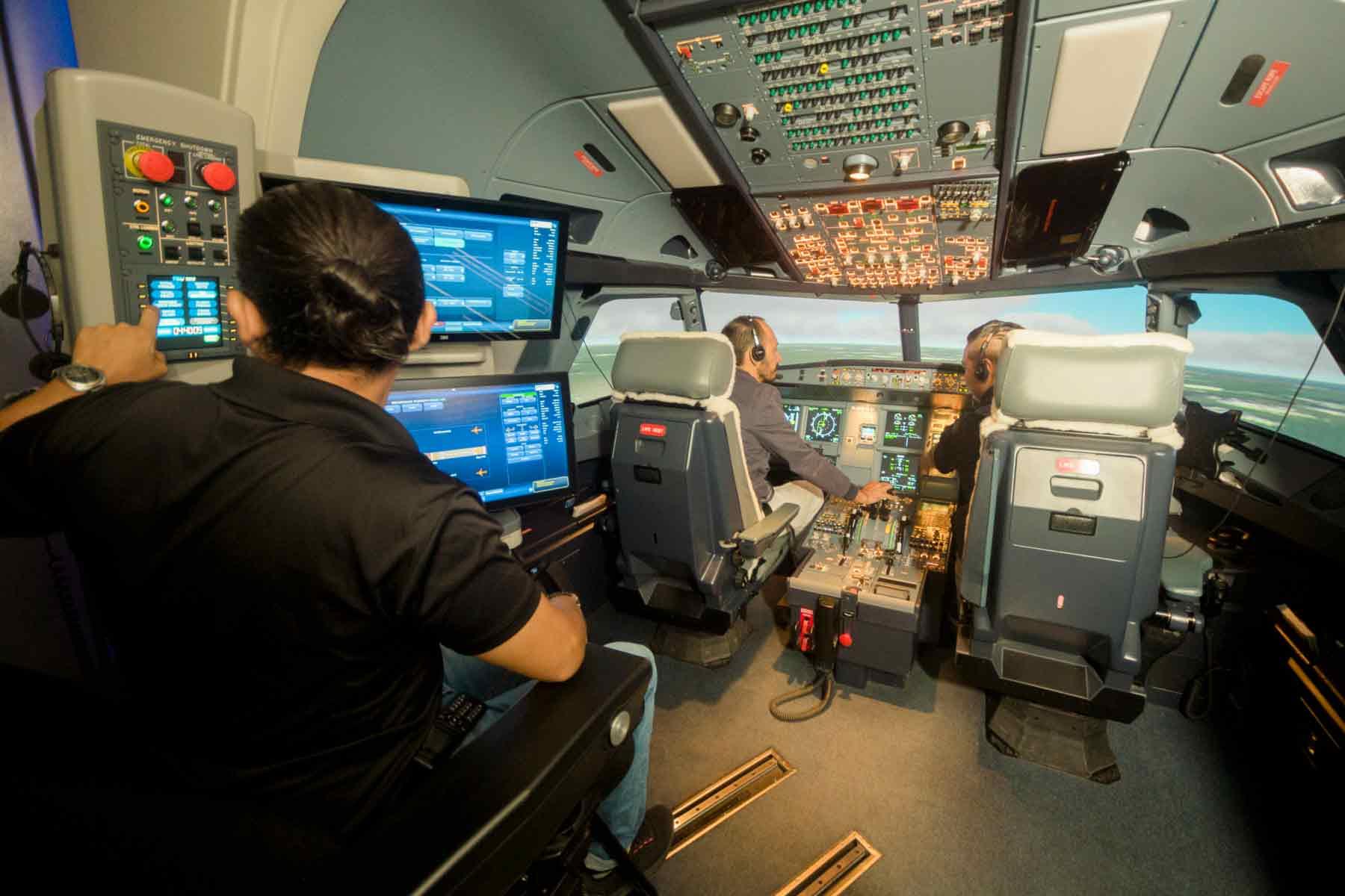 AFG-Cancun-A320