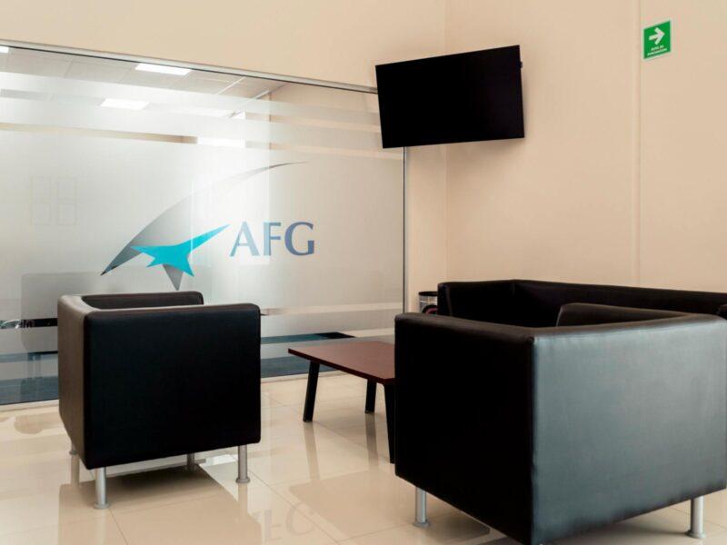 AFG-Monterrey-Lobby