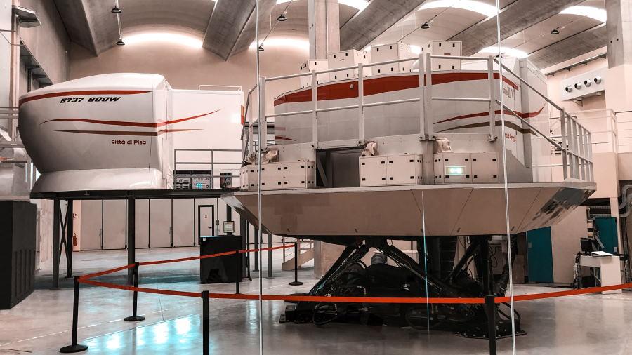 AFG Rome facilities_3