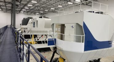 AFG facilities in Dallas_2