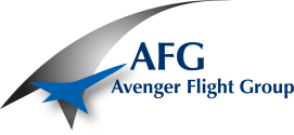 Avenger Flight Group